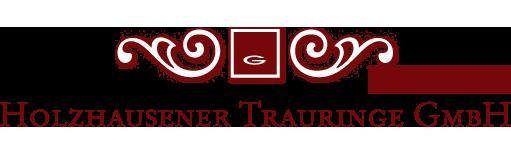 Holzhausener Trauringe / Geißler Trauringe seit 1934